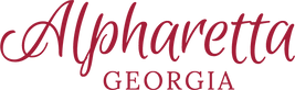 alpharetta-logo2@2x.png