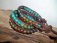 turq wrap bracelet.JPG
