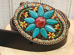 Flower Buckle.jpg