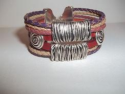 leather bracelet.JPG