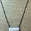 Thumbnail: White Jade Bar Necklace