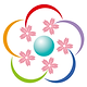 hirosaki-university-hirosaki-japan.png