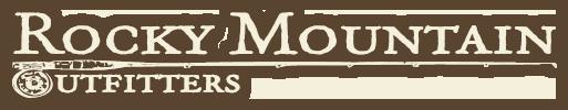 Rocky Mountain Logo.png