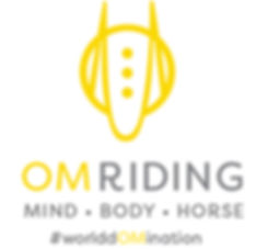 Om_riding_final-01 (2).jpg