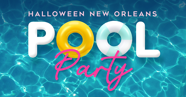 HNO38-PoolParty.png