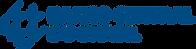 banco-central-do-brasil-logo-4.png