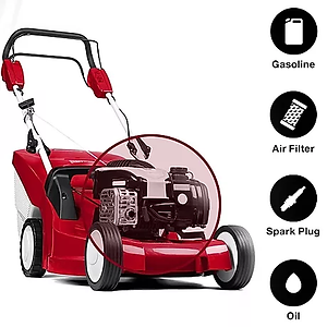 LawnMower_All-Icons-1541606417158.webp