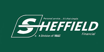 sheffield-financial-web1.jpg