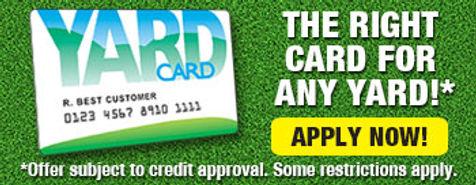 yardcard-web-banner-350x136_1_orig.jpg