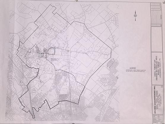 MS4 MAP (2).jpg