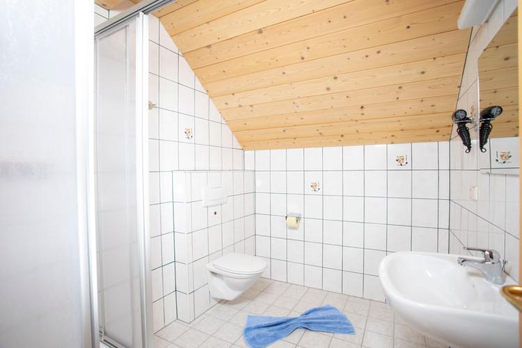 Ferienwohnung Schullerhof Poludnigblick