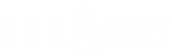 God Rules Logo  White.png
