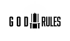 God-Rules-Glowing-Logo.png