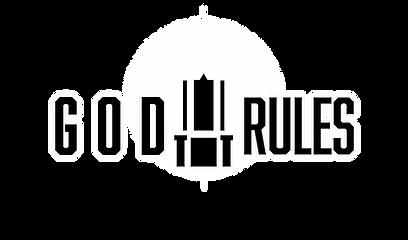God-Rules-Glowing-Logo.png