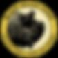 BVF-CircleLogo-2019.png