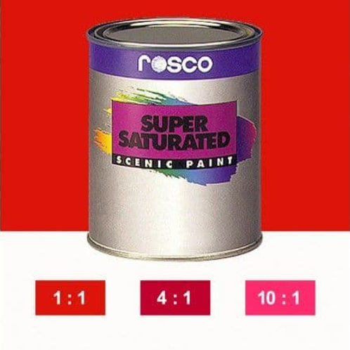 ROSCO SUPERSAT PAINT - MAGENTA