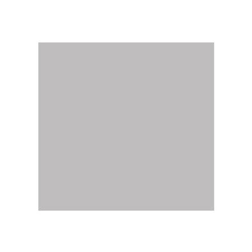 ROSCO 209 .3 NEUTRAL DENSITY E-COLOUR FILTER