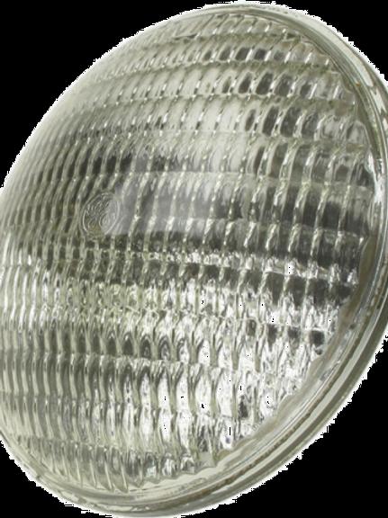 Par56 WFL 240v 300w GX16d Theatre Lamp