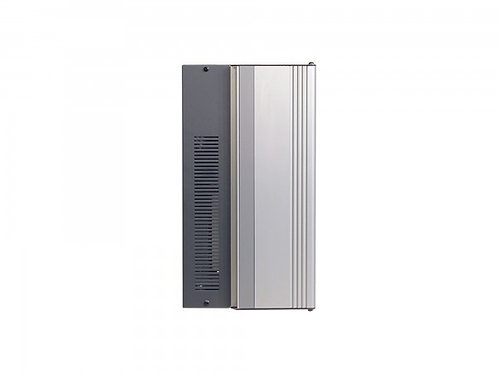 Chilli Pro 4 HF 4x10A MCBs Standard Wall Mount HF Dimmer