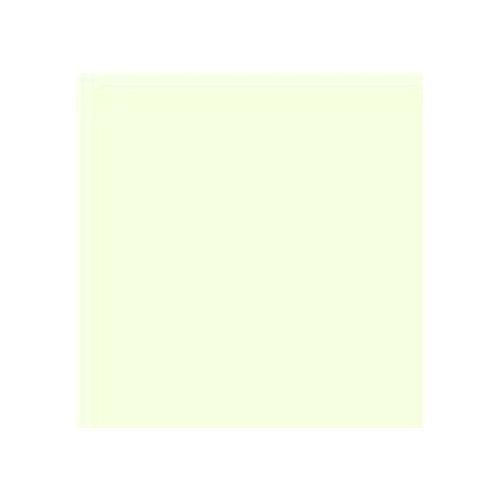 ROSCO 278 EIGHTH PLUS GREEN E-COLOUR FILTER