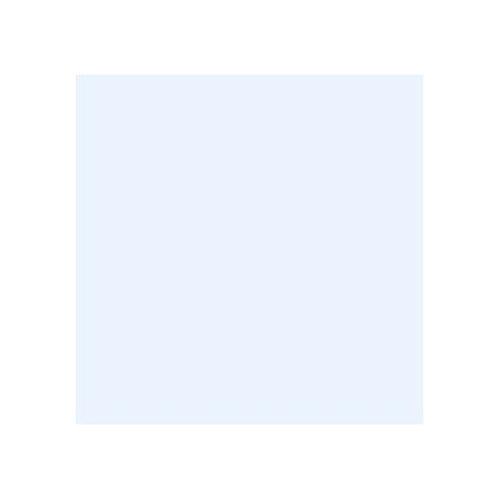 ROSCO 218 EIGHTH CT BLUE E-COLOUR FILTER