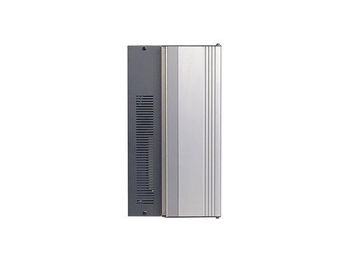 Chilli Pro 4 4x10A MCBs Standard Wall Mount Dimmer