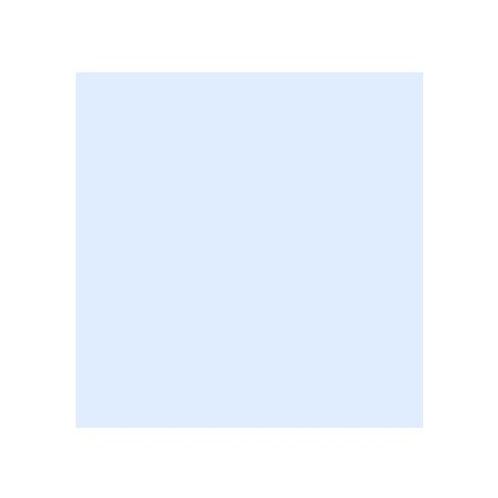 ROSCO 203 1/4 CT BLUE E-COLOUR FILTER