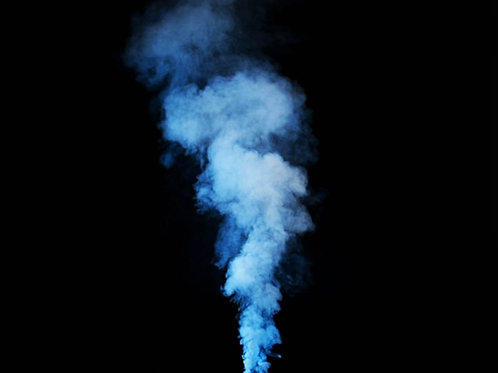 SMOKE PELLETS