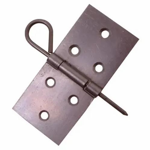 Hinge Loose Pin (Pair)