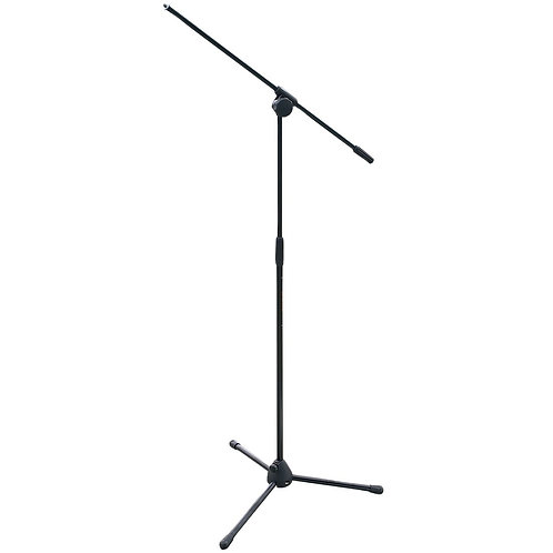 Microstand PRO-MS1 tripod with adjustable boom