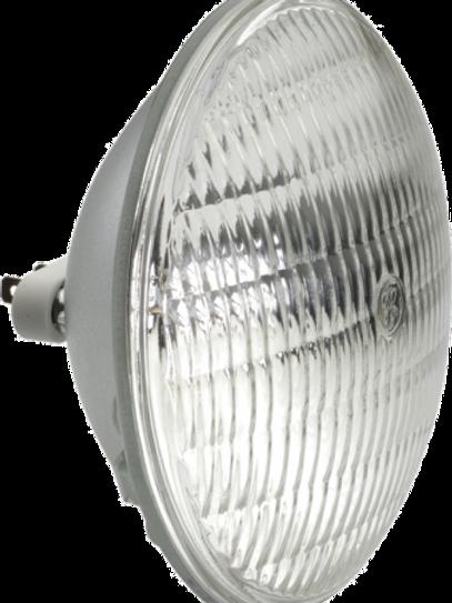 Par56 MFL 240v 300w GX16d Theatre Lamp