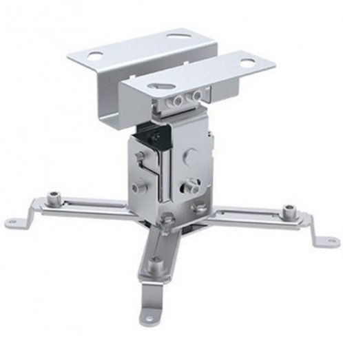 CEILING PROJECTOR MOUNT(25KG)
