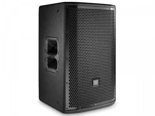 """JBL PRX812W 2-Way 12"""" Class-D Active Speaker with WiFi 1500W"""