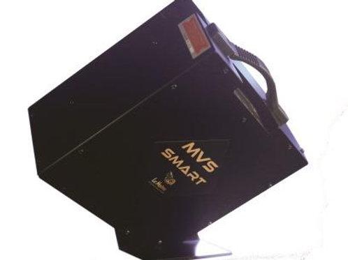 LE MAITRE MVS SMART HAZE MACHINE