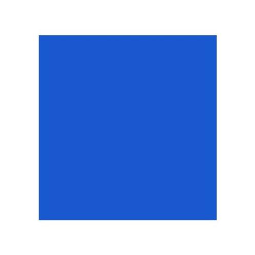 ROSCO 197 ALICE BLUE E-COLOUR FILTER