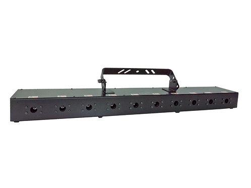 LASERWORLD BeamBar 10G - 532 - GREEN
