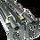 Thumbnail: Doughty Six Track T63754 Parallel Bracket