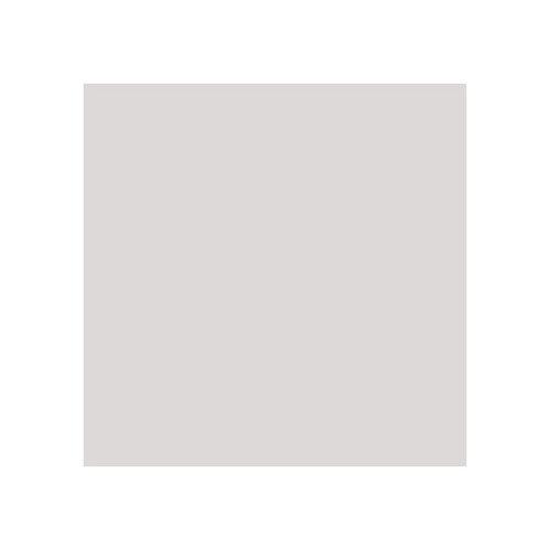 ROSCO 298 .15 NEUTRAL DENSITY E-COLOUR FILTER