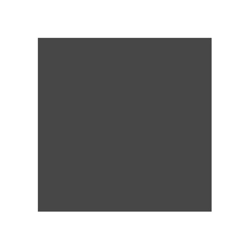 ROSCO 299 1.2 NEUTRAL DENSITY E-COLOUR FILTER