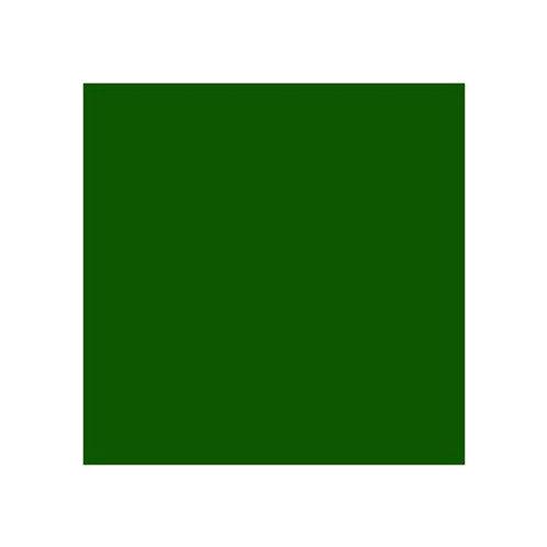 ROSCO 736 TWICKENHAM GREEN E-COLOUR FILTER