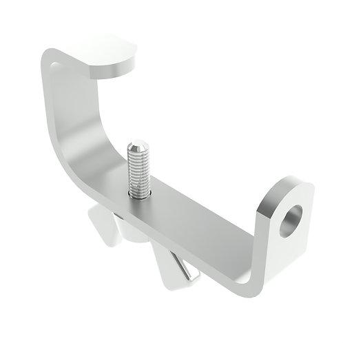 Hook Clamp Metal