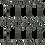 Thumbnail: SP3 SOUND KIT