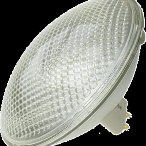 CP95 240v 1000w GX16d Theatre Lamp