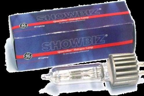 HPL 750 240v 750w Theatre Lamp
