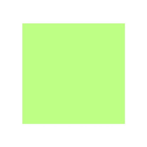 ROSCO 088 LIME GREEN E-COLOUR FILTER