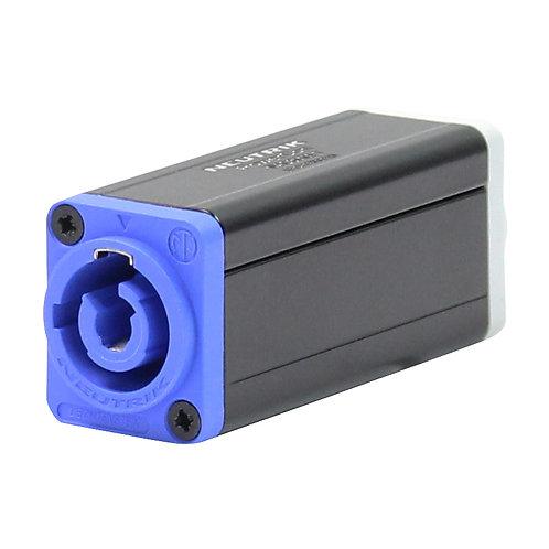 PowerCON Coupler NAC3MM-1