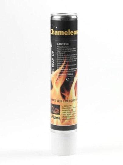 FLAME FLUID 12 X 500ML