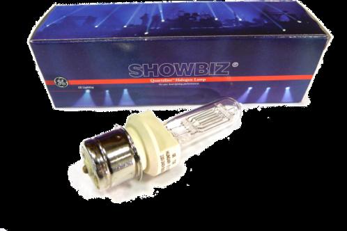 T28 240v 500w P28s Theatre Lamp