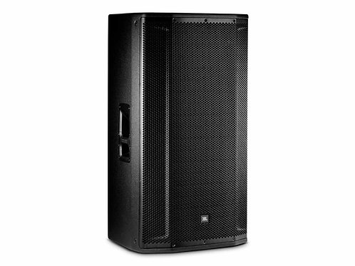 "JBL SRX835P 15"" 3-Way Active Portable Loudspeaker 2000W"
