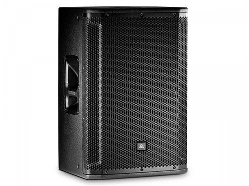 "JBL SRX815P 15"" 2-Way Active Portable Loudspeaker 2000W"